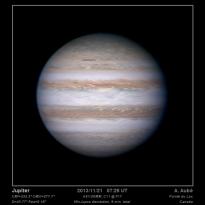 Jupiter 2013-11-21-0725_9